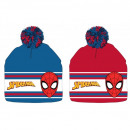 Spiderman CAPPELLO DI CLOPIEC SP S 52 39817