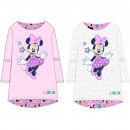 Minnie Robe MOUSE & Daisy Robe Fille
