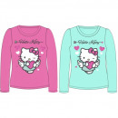 Hello Kitty T-Shirt SHIRT CHICAS HK 52 02 2213