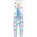 Großhandel Lizenzartikel: Frozen ( frozen ) PIZAMA GIRL DIS FROZ 52