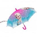 Frozen ( frozen ) DISC FROZ GIRL'S Umbrella