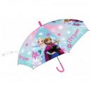 Großhandel Regenschirme: Frozen ( frozen ) URBAN GIRL DIS FROZ