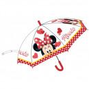 wholesale Umbrellas: Minnie MOUSE & Daisy GIRL GIRL DIS MF 5