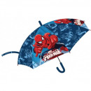 Großhandel Regenschirme: Spiderman PARASOLKA CHLOPIECA SP S 52 ...