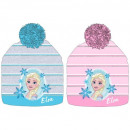 Frozen ( frozen ) GIRL DIS FROZ HAT 52