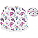 Großhandel Lizenzartikel: My Little Pony GIRLS CAP PONY 52 39 717 TE