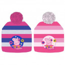 wholesale Licensed Products: SWEPKA PEPPA ( Peppa Pig ) HAT GIRL PP 52 3