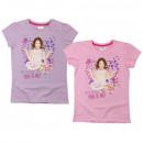 Violetta T-Shirt GIRLS DIS V 52 02 2309