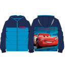 Cars WINTER JACKET CHLOPIEC DIS C 52 28 5570