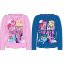 My Little Pony T-Shirt 52 02 703