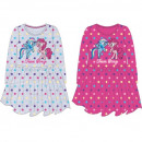 My Little Pony GIRL DRESS PONY 52 23 748