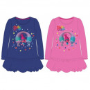 Trolls GIRL DRESS Trolls 52 23 183