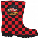 wholesale Shoes: Cars BOOTS BOYS DIS C 52 55 6154