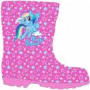 wholesale Toys: My Little Pony FEELING GIRLS PONY 52 55 778