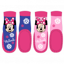 wholesale Shoes: Minnie MOUSE & Daisy SKARPETO-KAPCIE ...