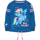 My Little Pony SWEATSHIRT PONY 52 18 830