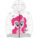 My Little Pony SWEATSHIRT PONY 52 18 842
