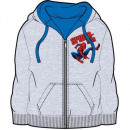 Spiderman SWEATSHIRT CHLOPIEC SP S HC 52 18 805
