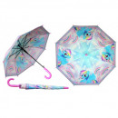 Großhandel Regenschirme: My Little Pony PARASOLKA MÄDCHEN PONY 52 50 065