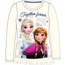 Frozen ( frozen ) T-Shirt MÄDCHEN DIS FROZ 5