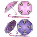 Soy Luna ragazze ombrello DIS L 52 50 3921/335