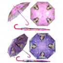 Soy Luna niñas paraguas DIS L 52 50 3921/335