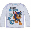 Großhandel Kinder- und Babybekleidung: PSI PATROL ( Paw Patrol ) T-Shirt CHLOPIECY PAW 52