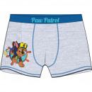 PSI PATROL ( Paw Patrol PAW 52 BOYS 'BOOTS