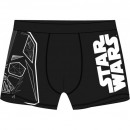 Star Wars BOXERES MESKIE SW 53 33 5499 AD