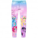 My Little Pony NIÑA LEGGINGS PONY 52 10 752