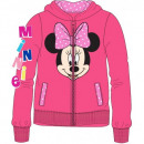 Minnie MOUSE & Daisy GIRL SWEATSHIRT DIS MF 52