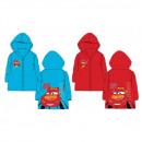 wholesale Coats & Jackets: Cars DISCO 52 BOYS 'COAT 2