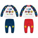 PSI PATROL ( Paw Patrol ) BABY DRESS PAW 51 12
