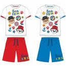 Großhandel Fashion & Accessoires: PSI PATROL ( Paw Patrol ) PAW 52 BOY'S SET 1