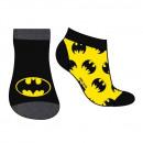 Großhandel Strümpfe & Socken: Batman PRESS RELIEF BAT 52 34 182