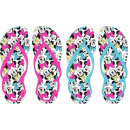 wholesale Shoes: Minnie MOUSE & Daisy GIRLS GIRLS DIS MF 52 5