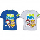 PSI PATROL ( Paw Patrol ) T-Shirt CHLOPIECY PAW 52
