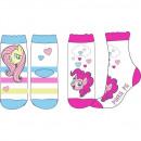 My Little Pony GIRLS GIRLS PONY 52 34 782