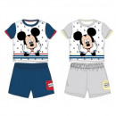 Mickey MOUSE & FRIENDS BABY SET DIS. BMB