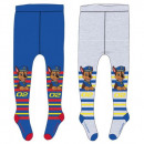 PSI PATROL ( Paw Patrol PAW 52 BOY TIGHTS