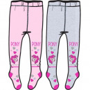 My Little Pony PANTALONES CHICAS PONY 52 36 783