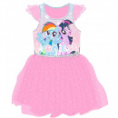 My Little Pony GIRL DRESS PONY 52 23 991