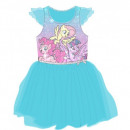 My Little Pony GIRL DRESS PONY 52 23 992