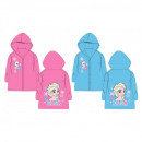 wholesale Coats & Jackets: Frozen ( frozen ) RAIN JACKET