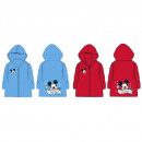 Mickey MOUSE & FRIENDS PIOGGIA CAPPOTTO CH