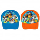 wholesale Scarves, Hats & Gloves: PSI PATROL ( Paw Patrol ) HAT CHLOPIEC WITH A SHAD
