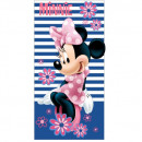 Minnie MOUSE & Daisy GIRL CLOTH DIS. MF 52