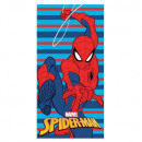 Spiderman RECZNIK CHLOPIECY SP S 52 47 915 MICRO