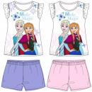 mayorista Pijamas: Frozen ( frozen ) PIZAMA GIRL DIS FROZ 52
