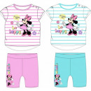 Minnie MOUSE & Daisy DISCO PER BAMBINI MF 51